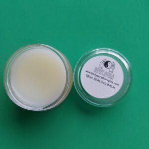 Skin healing balm 30mls